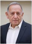 Robert-Salas-past-speaker